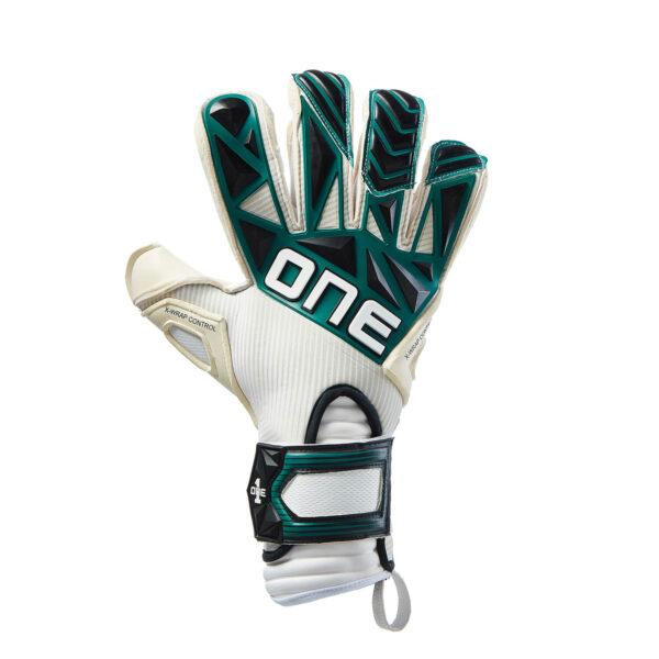 One Glove SLYR Super '40