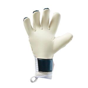 One Glove SLYR Super '70