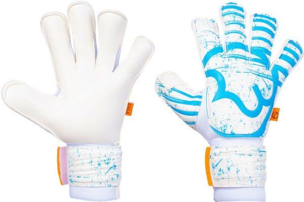 RWLK Picasso Pro Line White Blue