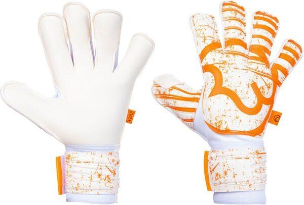 RWLK Picasso Pro Line White Orange