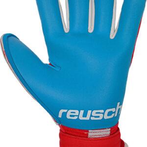 Reusch Attrakt Aqua Windproof