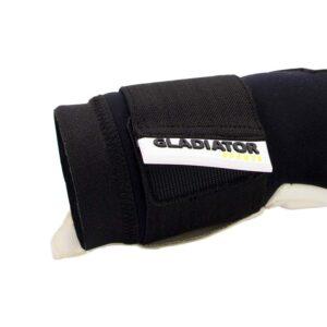 Gladiator Sports Black Emperor