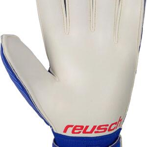 Reusch Attrakt Grip Finger Support
