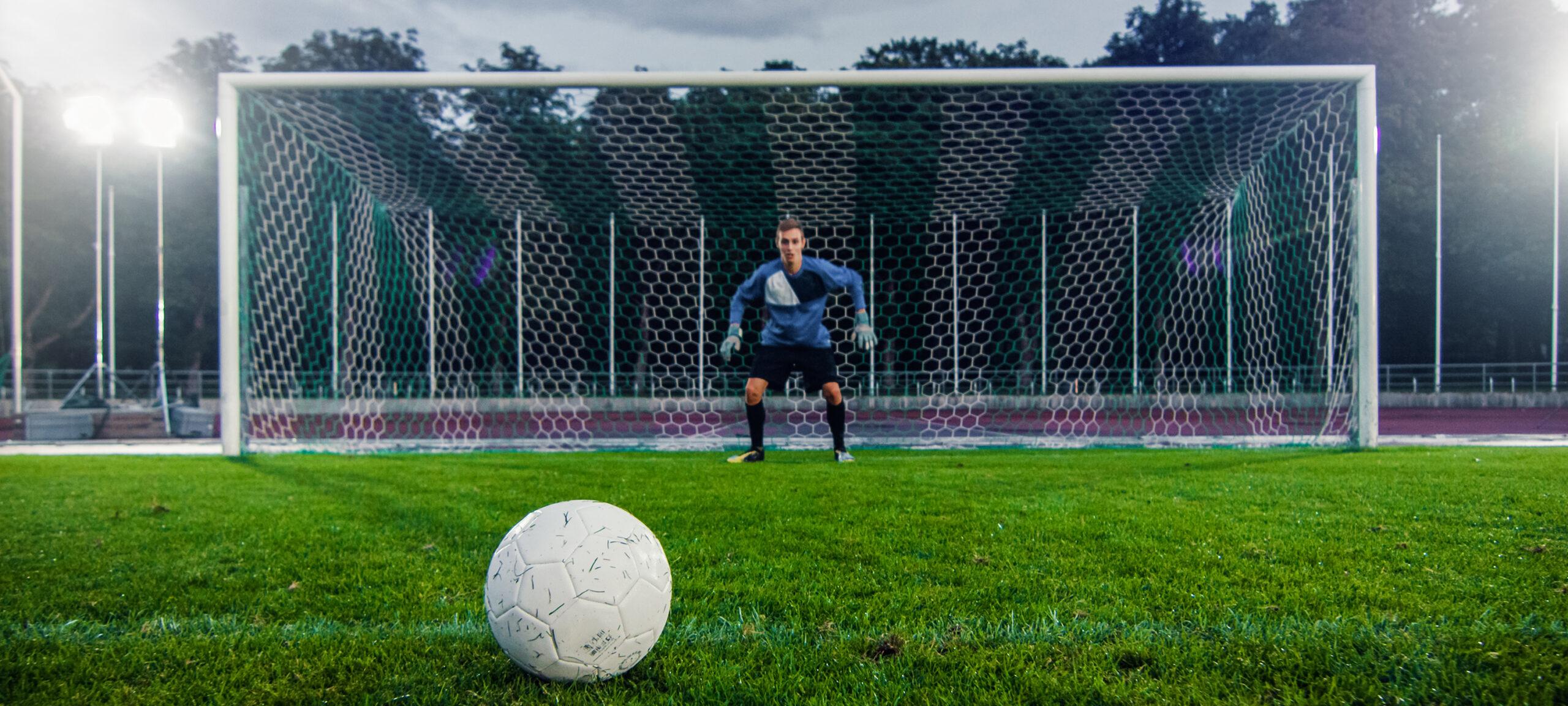 Keepershandschoenen - blogs 1