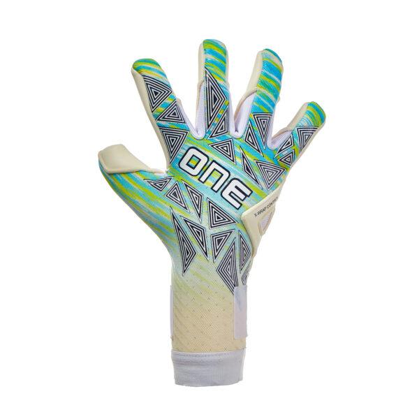 One Glove GEO 3.0 AM1