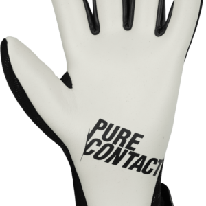 Reusch Pure Contact Gold X